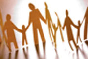 stiftung für soziale meschnerechte