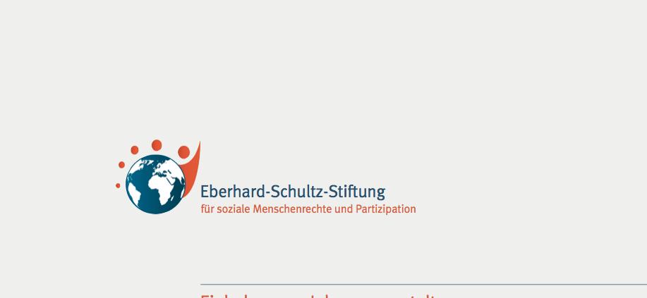 pdf der Einladung zur Jahresveranstaltung 2015