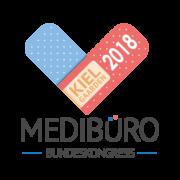 Logo Bundeskongress