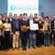 Gruppenbild_Sozialer_Menschenrechtspreis_2018