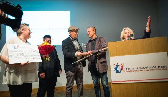 Jahresveranstaltung_Sonderpreis_Verleihung