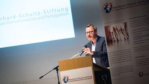 Jahresveranstaltung_Vortrag_Krennerich
