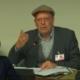 Eberhard_Schultz_spricht_vor_UN_CESCR