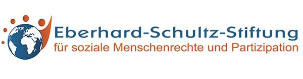 sozialemenschenrechtsstiftung.org